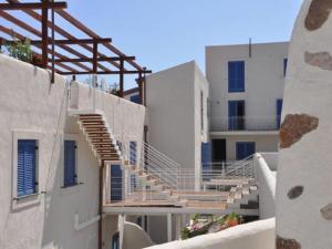 NerOssidiana, Residence  Acquacalda - big - 110