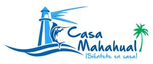obrázek - Casa Mahahual