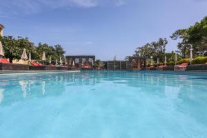 Isola Hotel