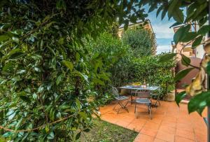 Desenzano Sweet Garden