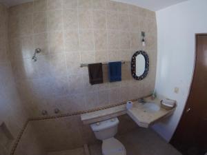 La Casa Del Abuelo 301, Ferienwohnungen  Playa del Carmen - big - 15