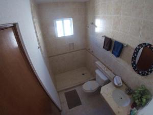 La Casa Del Abuelo 301, Apartments  Playa del Carmen - big - 14