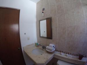 La Casa Del Abuelo 301, Ferienwohnungen  Playa del Carmen - big - 47