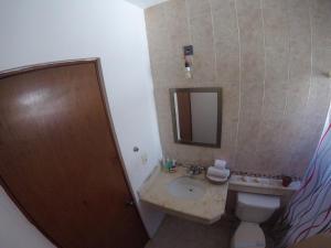 La Casa Del Abuelo 301, Appartamenti  Playa del Carmen - big - 46