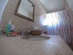 La Casa Del Abuelo 301, Appartamenti  Playa del Carmen - big - 44