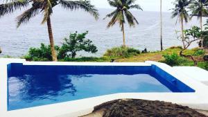 Bintana Sa Paraiso, Курортные отели  Mambajao - big - 12