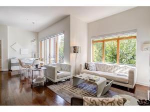 1 Bedroom Loft/ Event Space - Apartment - Atlanta