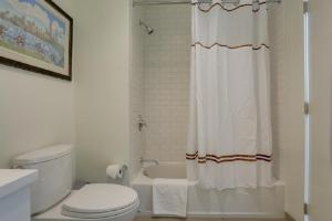 Studio Apartment Harvard, Apartmanok  Boston - big - 12