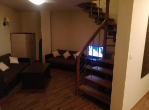 Lutakov Apartment, Apartments  Bansko - big - 3