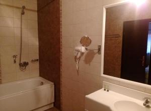Lutakov Apartment, Apartments  Bansko - big - 2