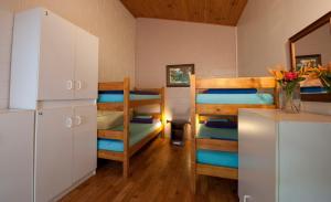 obrázek - Dougies Backpackers Resort