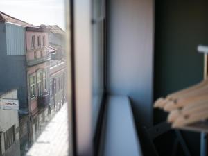 Apartamento Centro do Porto- db residence E, Apartments  Porto - big - 27