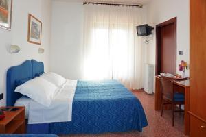 Family Hotel Como Rivisondoli, Hotels  Rivisondoli - big - 2