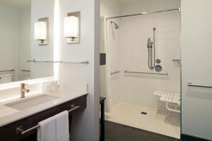 Homewood Suites By Hilton Los Angeles International Airport, Hotely  Los Angeles - big - 41