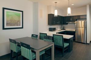 Homewood Suites By Hilton Los Angeles International Airport, Hotely  Los Angeles - big - 9