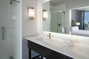 Homewood Suites By Hilton Los Angeles International Airport, Hotely  Los Angeles - big - 42