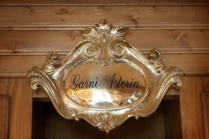 Hotel Garnì Astoria