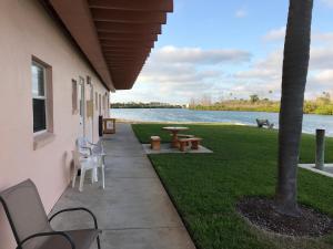 Belleview Gulf Condos, Ferienwohnungen  Clearwater Beach - big - 48