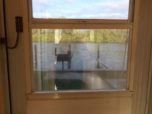 Belleview Gulf Condos, Ferienwohnungen  Clearwater Beach - big - 23