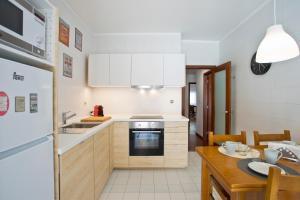 Utopias 369, Appartamenti  Oporto - big - 17