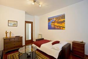 Utopias 369, Appartamenti  Oporto - big - 15
