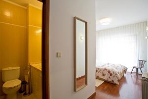 Utopias 369, Appartamenti  Oporto - big - 13