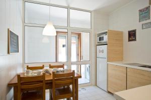 Utopias 369, Appartamenti  Oporto - big - 11