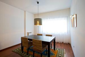 Utopias 369, Appartamenti  Oporto - big - 10