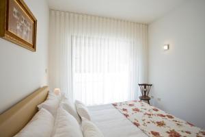 Utopias 369, Appartamenti  Oporto - big - 9