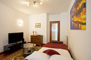 Utopias 369, Appartamenti  Oporto - big - 8