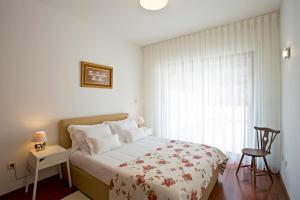 Utopias 369, Appartamenti  Oporto - big - 7