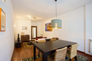Utopias 369, Appartamenti  Oporto - big - 6