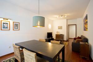Utopias 369, Appartamenti  Oporto - big - 5