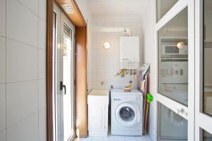 Utopias 369, Apartments  Porto - big - 3