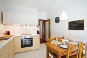 Utopias 369, Appartamenti  Oporto - big - 31