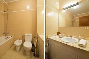 Utopias 369, Apartments  Porto - big - 30