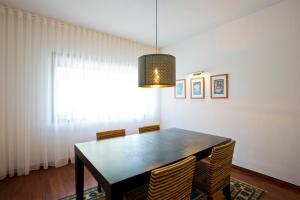 Utopias 369, Appartamenti  Oporto - big - 29