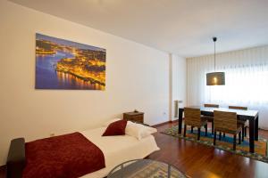Utopias 369, Appartamenti  Oporto - big - 28