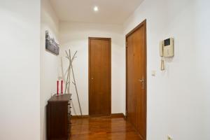 Utopias 369, Appartamenti  Oporto - big - 27