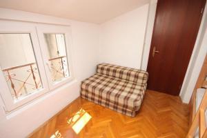 Apartment Podgora 6705c, Appartamenti  Podgora - big - 16