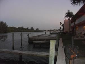 Belleview Gulf Condos, Ferienwohnungen  Clearwater Beach - big - 56