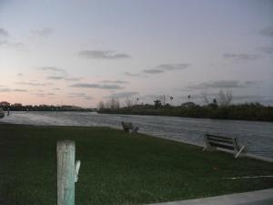 Belleview Gulf Condos, Ferienwohnungen  Clearwater Beach - big - 55