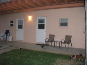 Belleview Gulf Condos, Ferienwohnungen  Clearwater Beach - big - 54