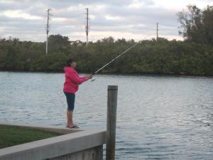 Belleview Gulf Condos, Ferienwohnungen  Clearwater Beach - big - 14