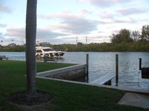 Belleview Gulf Condos, Ferienwohnungen  Clearwater Beach - big - 5