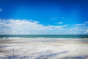 Belleview Gulf Condos, Ferienwohnungen  Clearwater Beach - big - 3
