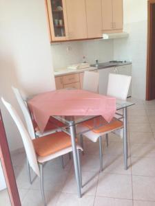 Apartment Zaklopatica 8347b