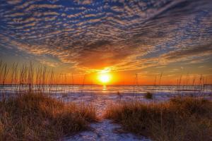 Belleview Gulf Condos, Ferienwohnungen  Clearwater Beach - big - 67