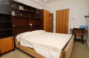 Apartment Smrika 2365a
