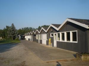 obrázek - Marielyst Camping & Mobile Homes